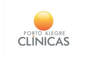 Porto Alegre Clínicas